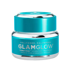 GlamGlow ThirstyMud  Hydrating Treatment 50g