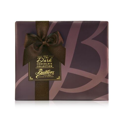 Butlers 400g Dark Chocolate