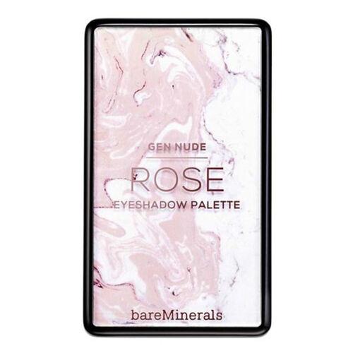 Bare Minerals Gen Nude Eyeshadow Palette Rose