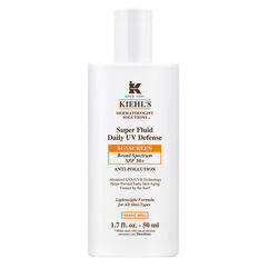 Kiehls Super Fluid 60ml