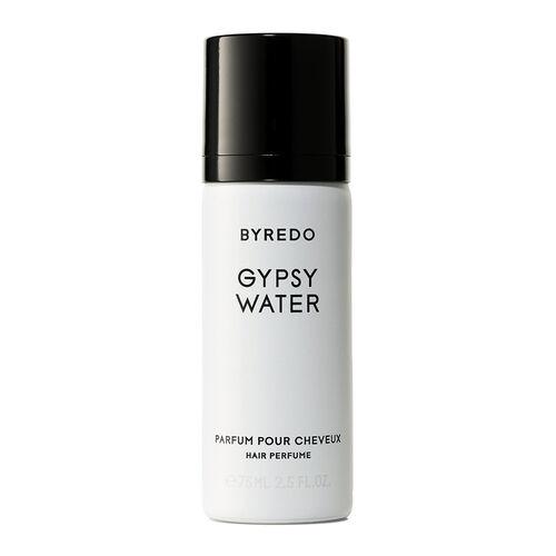 Byredo Gypsy Water Hair Perfume 75ml
