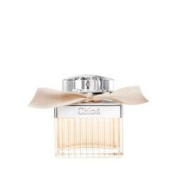 Chloe Signature Eau de Parfum 50ml