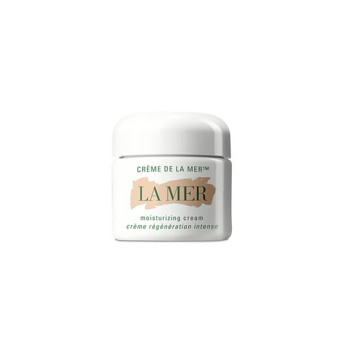 La Mer The Moisturizing Cream  60ml
