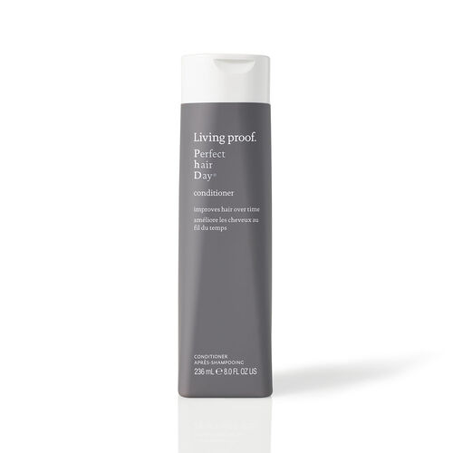 Living Proof Phd Conditioner 236ml