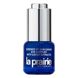 La Prairie Essence of Skin Caviar Eye Complex with Caviar Extracts 15ml