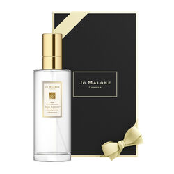 Jo Malone London Pine & Eucalyptus  Room Spray 175ml