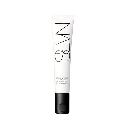 NARS Smooth Protect Primer Spf50