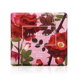 Jo Malone London Red Roses  Bath Soap 100g