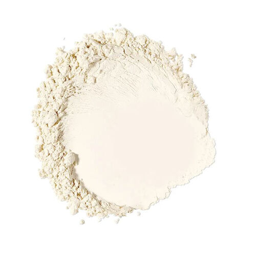 Benefit Dr. Feelgood Silky Mattifying Powder