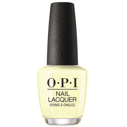 OPI Grease Meet A Boy Cute As Can Be 15ml