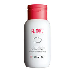 Clarins My Clarins RE-MOVE Micellar Cleansing Milk 200ml