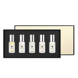 Jo Malone London Cologne  Collection Set 5x9ml