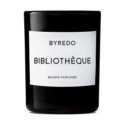 Byredo Bibliotheque 70g