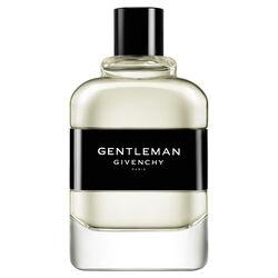Givenchy Gentlemen Only New Eau de Toilette 100ml