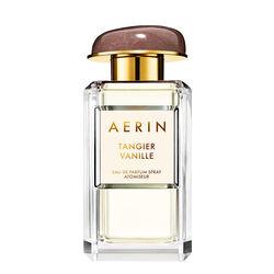 Aerin Tangier Vanille Eau de Parfum 100ml