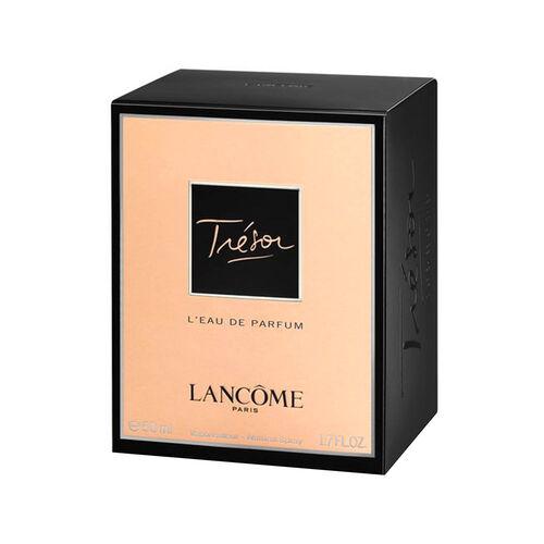 Lancome Trésor Eau de Parfum 100ml