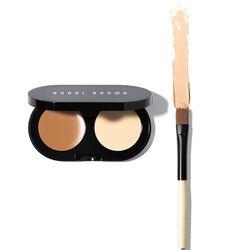 Bobbi Brown Creamy Concealer Kit 8g