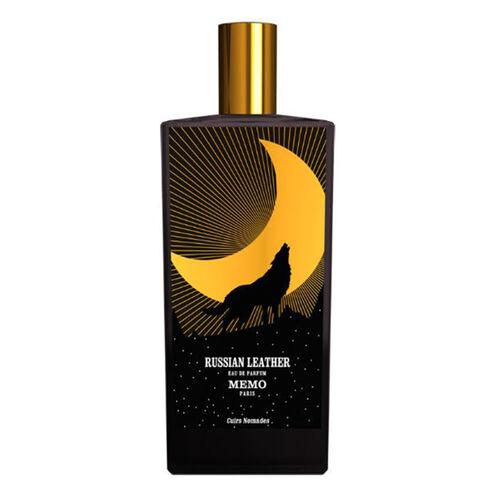 Memo Russian Leather Eau de Parfum 200ml