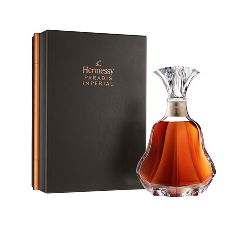 Hennessy Paradis Imperial Cognac  70cl