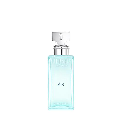 Calvin Klein Eternity Air For Women Eau de Toilette 100ml
