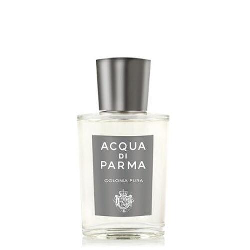 Acqua Di Parma Colonia Pura Eau de Cologne 50ml