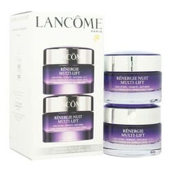 Lancome Rénergie  Multi Lift Day and Night Set 50ml