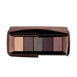Hourglass Graphik Eyeshadow Palette Expose 7g