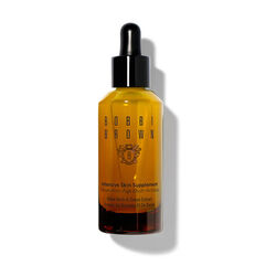 Bobbi Brown Intensive Skin Supplement 30ml