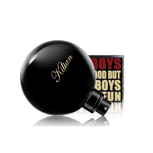 By Kilian Bad Boys Are No Good Eau de Parfum 50ml