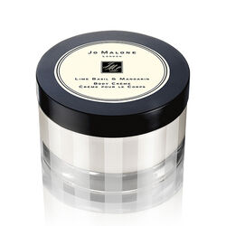 Jo Malone London Lime Basil & Mandarin Body Créme 175ml