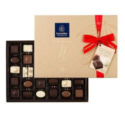 Leonidas Premium Gift Box 32pc