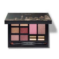 Bobbi Brown Beauty Seoul Edition