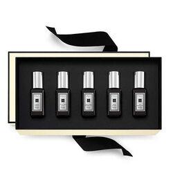 Jo Malone London Cologne Intense  Collection Set 5x9ml