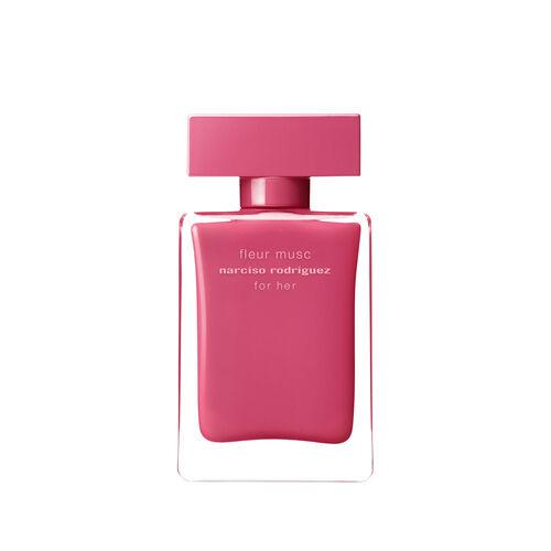 Narciso Rodriguez For Her Fleur Musc  Eau de Parfum 50 ml