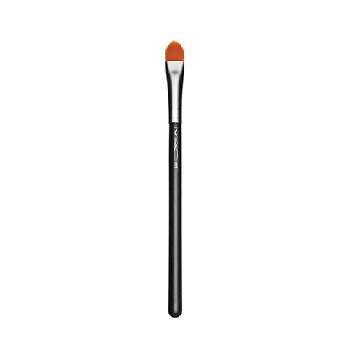 MAC Concealer Brush No.195