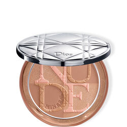 Dior Diorskin Mineral Nude Bronze Powder - 002 INT18