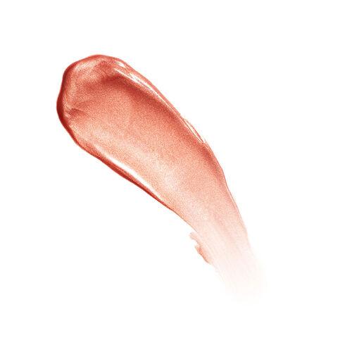 NARS Orgasm