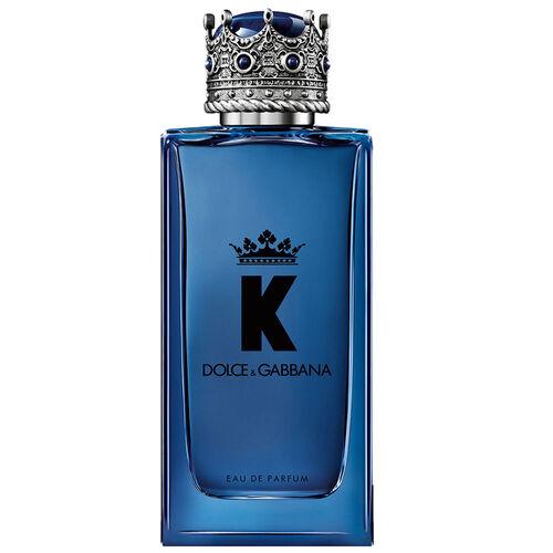 D&G K by DG Eau de Parfum