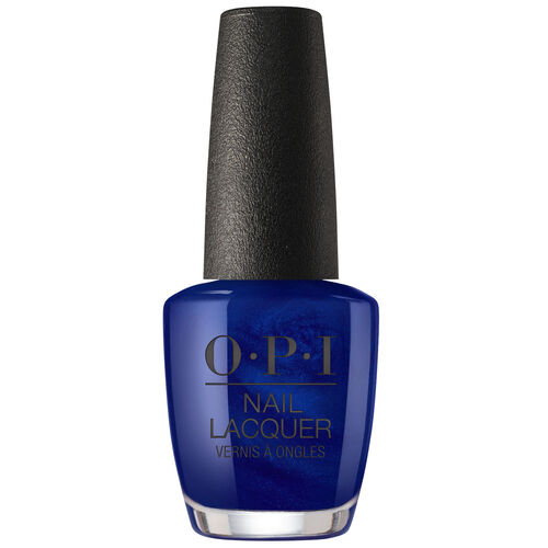 OPI Grease Chills Are Multiplying 15ml