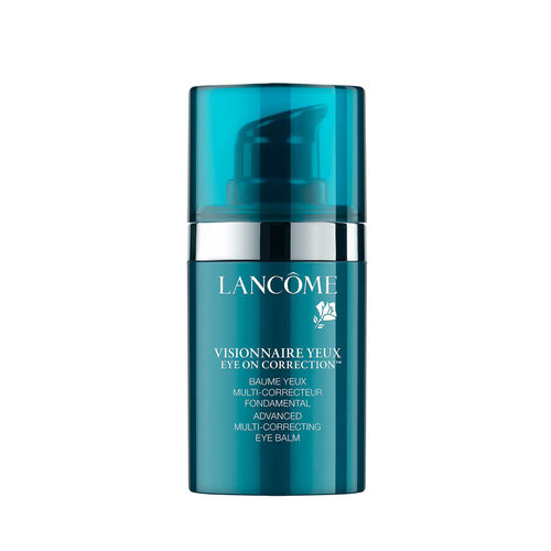 Lancome Visionnaire Eye Cream 15ml