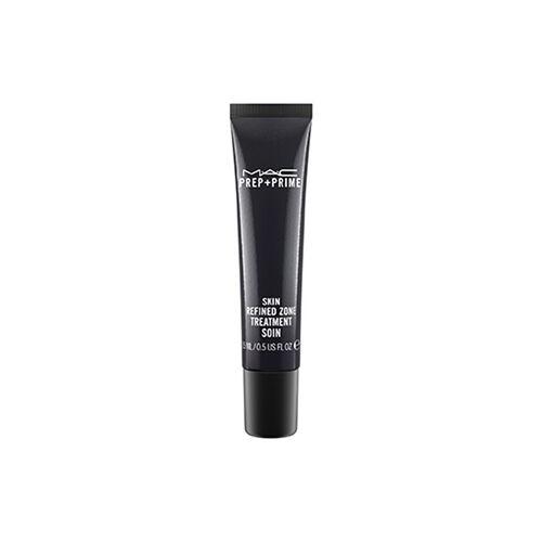 MAC Prep + Prime Primers  Skin Refined