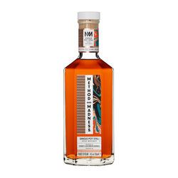 Midleton Method & Madness  Irish Whiskey Single Pot 70cl