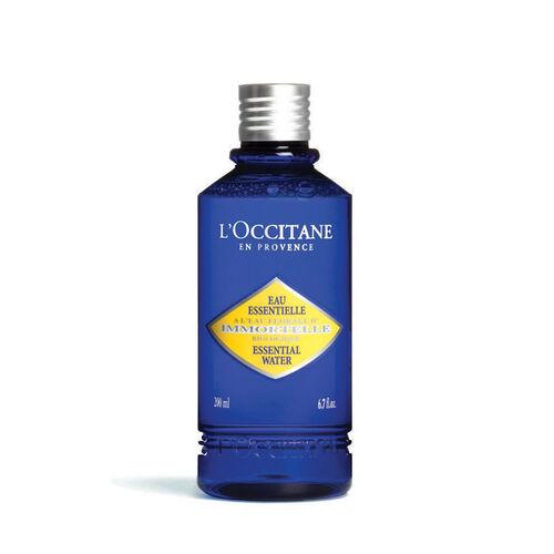 L'Occitane Immortelle Precious Water 200ml