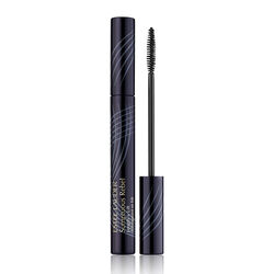 Estee Lauder Sumptuous Rebel Length + Lift Mascara  Black