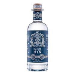 Boatyard Double Gin 70cl