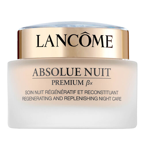 Lancome Absolue Night Cream 75ml