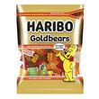 Haribo Goldbears 750g