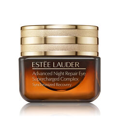 Estee Lauder Advanced Night Eye Repair Supercharged Complex Synchronized Recovery 15ml
