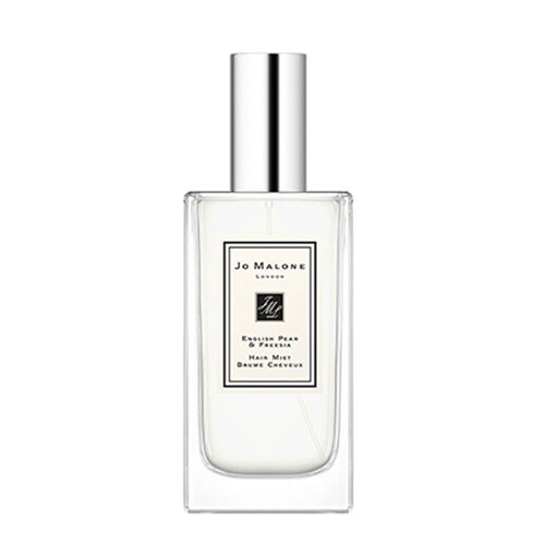 Jo Malone London English Pear & Freesia  Hair Mist 30ml