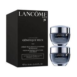 Lancome Génifique Duo Eye Cream